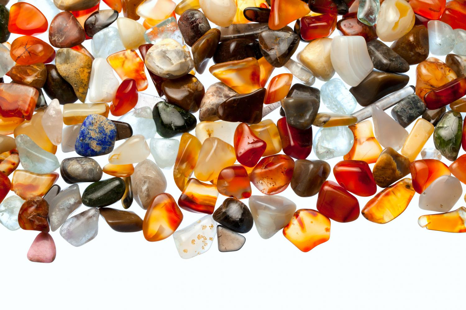 stones, new age supplies, crystals, metaphysical supplies